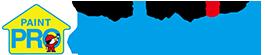 株式会社ペイントプロロゴ