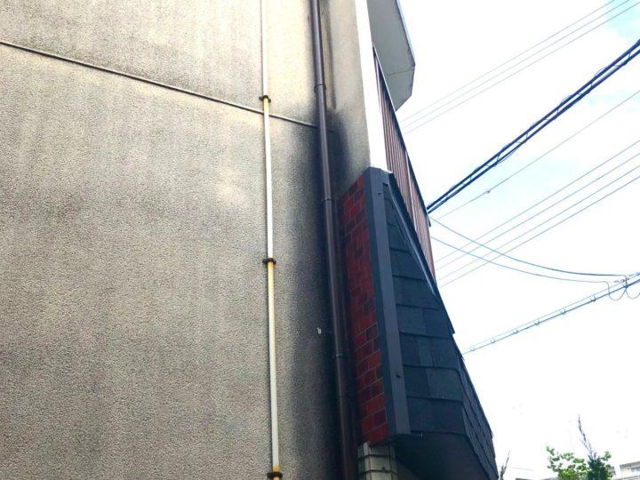 大阪市住吉区 F様邸