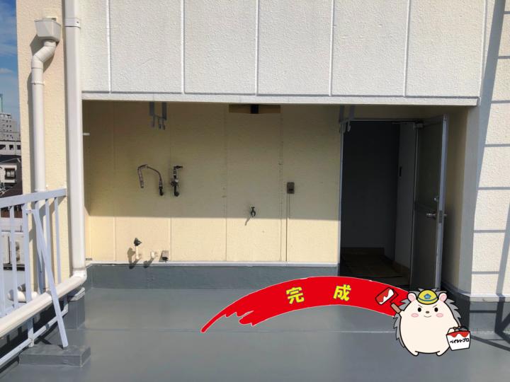 大阪市東住吉区 O様邸