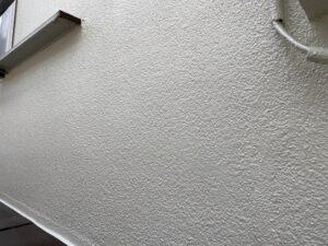 210729_上塗り完了|K様邸外壁塗装工事 | 大阪市の外壁塗装専門店 ペイントプロ