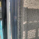 K様邸外壁塗装・屋根塗装工事 鉄部塗装雨樋工事2/大阪市住吉区・東住吉区の外壁・屋根塗装専門店 ペイントプロ