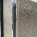 K様邸外壁塗装・屋根塗装工事 鉄部塗装雨樋工事4/大阪市住吉区・東住吉区の外壁・屋根塗装専門店 ペイントプロ