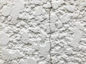 外壁クラック画像/大阪市住吉区・東住吉区の外壁・屋根塗装専門店 ペイントプロ