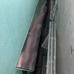 O様邸外壁塗装・屋根塗装工事 付帯塗装工事写真/大阪市住吉区・東住吉区の外壁・屋根塗装専門店 ペイントプロ